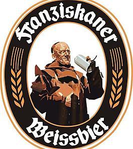 盧云堡酒logo圖片