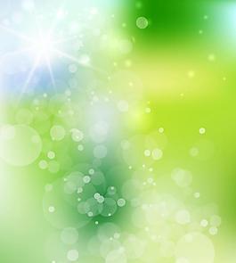 綠色背景圖片