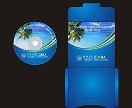 cd封面 cd包装图片