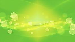 綠色科技背景