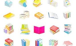 十二系列矢量的書