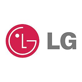 LG電子1