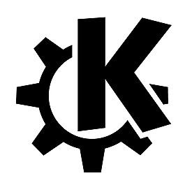 K桌面環境