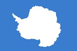 南極洲的剪輯藝術