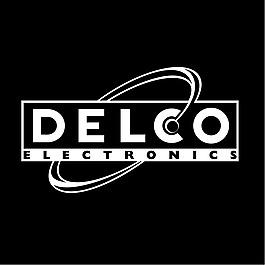 德科電子1