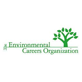 環境工作組織