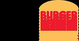 漢堡王logo2