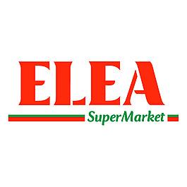 爱利亚超市