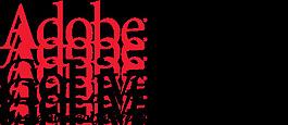 Adobe GoLive標志