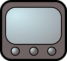 電視剪輯藝術
