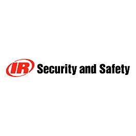 安全和安全