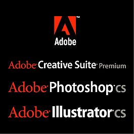 Adobe 2
