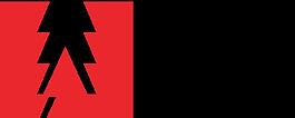 Adobe logo2