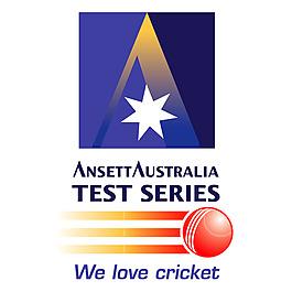 澳大利亞安捷測試系列