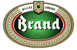 品牌的啤酒