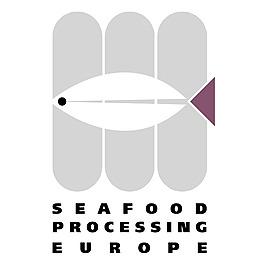 歐洲水產加工