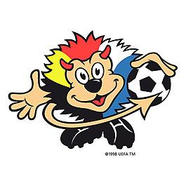 2000歐洲杯0