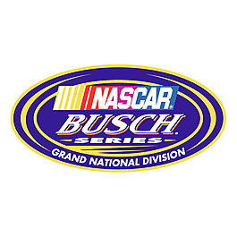 NASCAR Busch系列