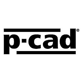 P CAD