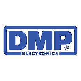 DMP電子