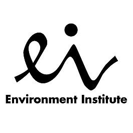 環境研究所