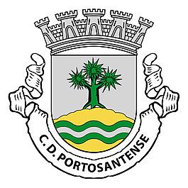 CD portosantense