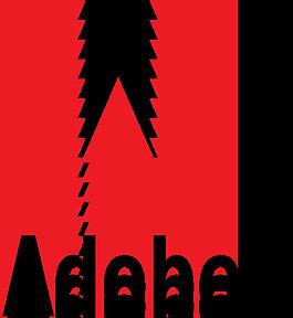 Adobe標志