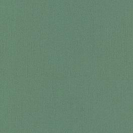 純色布紋背景素材3d布紋貼圖 7