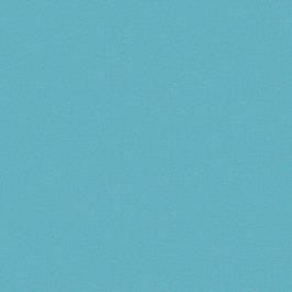 純色布紋背景素材布紋貼圖 15