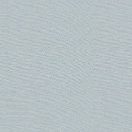 純色布紋背景素材3d布紋貼圖 17