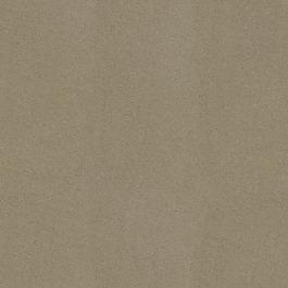 純色布紋背景素材布紋 21