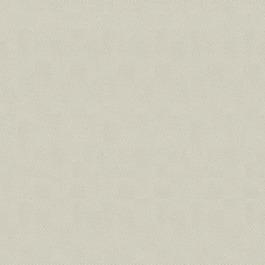 純色布紋背景素材布紋貼圖 29