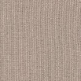 純色布紋背景素材布紋 24