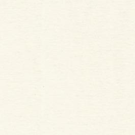 純色布紋背景素材布紋材質貼圖 33