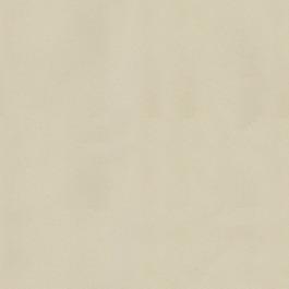 純色布紋背景素材布紋材質貼圖 28