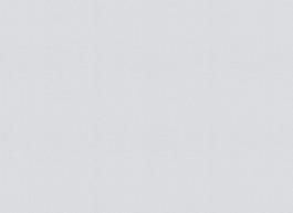純色布紋背景素材布紋背景素材 59