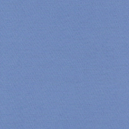 純色布紋背景素材布紋 14