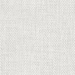 純色布紋背景素材布紋 67