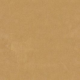純色布紋背景素材布紋素材 26