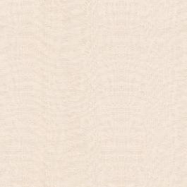 純色布紋背景素材3d布紋貼圖 30