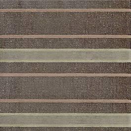 純色布紋背景素材布紋素材 75
