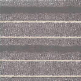 純色布紋背景素材布紋 77
