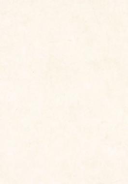 純色布紋背景素材布紋貼圖 109