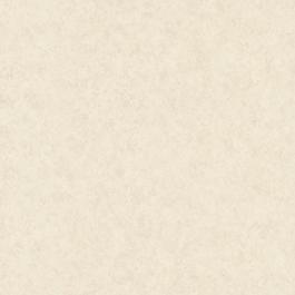 純色布紋背景素材布紋素材 127