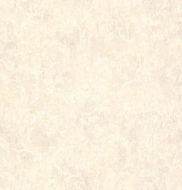 純色布紋背景素材布紋材質貼圖 128