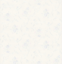 純色布紋背景素材布紋貼圖 136