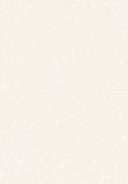 純色布紋背景素材布紋背景素材 110