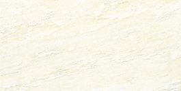 純色布紋背景素材布紋 189