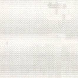純色布紋背景素材布紋貼圖 213