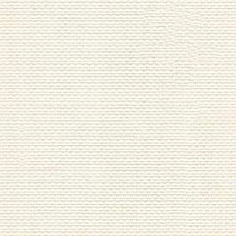 純色布紋背景素材布紋素材 212